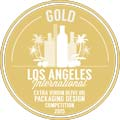 The Los Angeles International Extra Virgin Olive Oil Competition