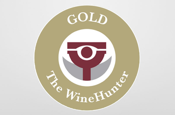 The WineHunter Award 2019